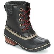 Boots Sorel  SLIMPACK II LACE