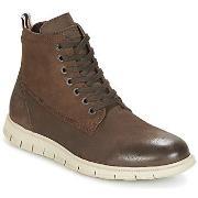 Boots Jack   Jones  POLAR