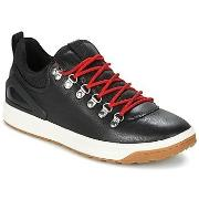 Sneakers Ralph Lauren  ADVENTURE101