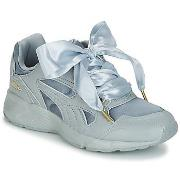 Sneakers Puma  PREVAIL HEART SATIN