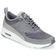 Sneakers Nike  AIR MAX THEA LX W