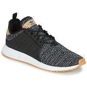 Sneakers adidas  X-PLR
