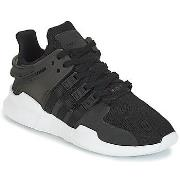 Sneakers adidas  EQT SUPPORT ADV J