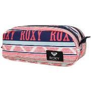 Toalettväskor Roxy  Trousse  Da Rock bright white ax boheme border