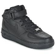 Höga sneakers  Nike  AIR FORCE 1 '07 MID W