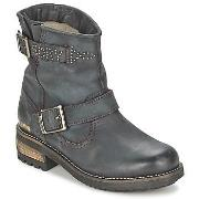 Boots Superdry  DIABLO