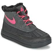 Boots Nike  WOODSIDE CHUKKA 2 JUNIOR