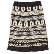 Korta kjolar Desigual  CORARIA