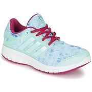 Sneakers adidas  ENERGY CLOUD K