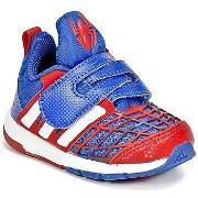 Sneakers adidas  MARVEL SPIDERMAN CF I