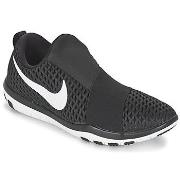 Fitnesskor Nike  FREE CONNECT W
