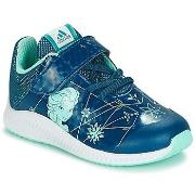Sneakers adidas  DY FROZEN FORTARUN