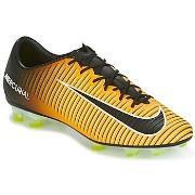 Fotbollskor Nike  MERCURIAL VELOCE III FG