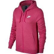 Sweatshirts Nike  Woman  Sportswear Hoodie