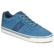 Sneakers Polo Ralph Lauren  HANFORD