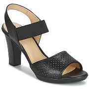 Sandaler Geox  JADALIS C