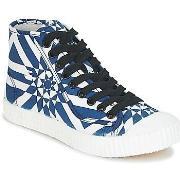 Höga sneakers  G-Star Raw  ROVULC MID