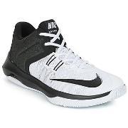 Basketskor Nike  AIR VERSITILE II