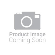 """Juicy Couture - Black Label - T-shirt med strassprydd """"Call me juicy""""-..."""